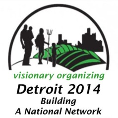 Detroit 2014 natl network